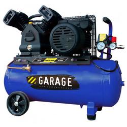 Garage PK 50.MBV400/2.2 Компрессор поршневой Garage Поршневые Компрессоры