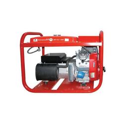 Вепрь АБП 10-230 ВХ-БСГ Генератор бензиновый Вепрь Бензиновые Генераторы