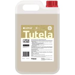 Complex Tutela 5л, воск концентрат Vortex Автохимия Автомойка