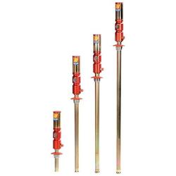 Meclube 1200 Пневматический бочковый насос Meclube Пневмопистолеты Пневмоинструмент