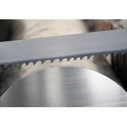Ленточные ножи по металлу Nordex Nordex Ленточные пилы NORDEX Ленточные пилы