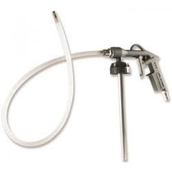 GAV 167B (бс) Пистолет для вязких составов (антикор) GAV Смазка и вязкие жидкости Пневматический