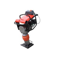 TSS HCR90K (Honda) Вибротрамбовка бензиновая ТСС Вибротрамбовки Вибротехника