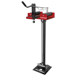 Сорокин 15.83 Борторасширитель стационарный с наклонным столом Сорокин Борторасширители Сервисное оборудование